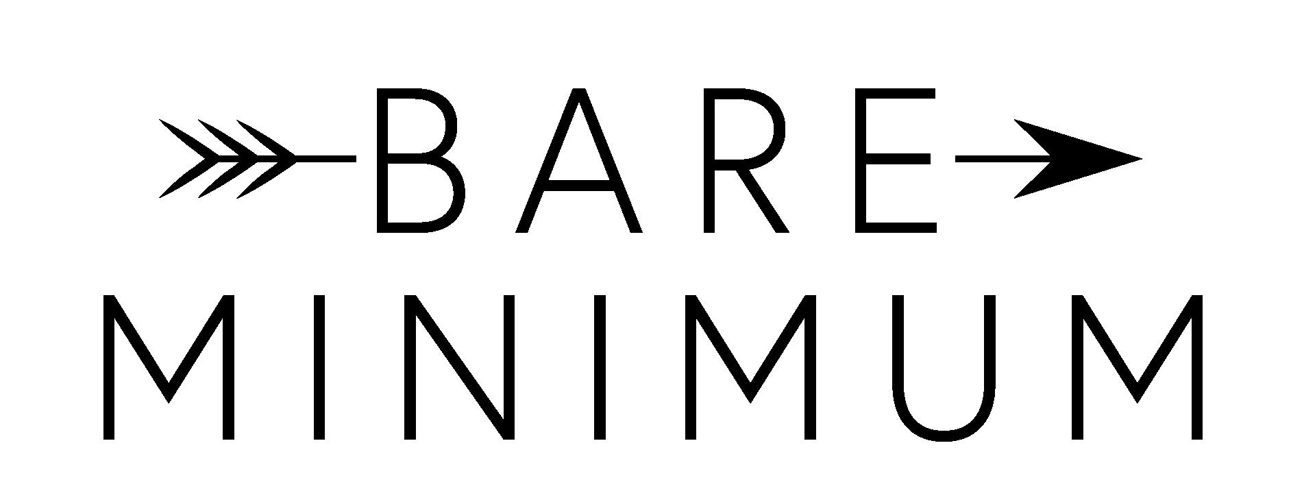BareMinimum_Logos_final-03.png