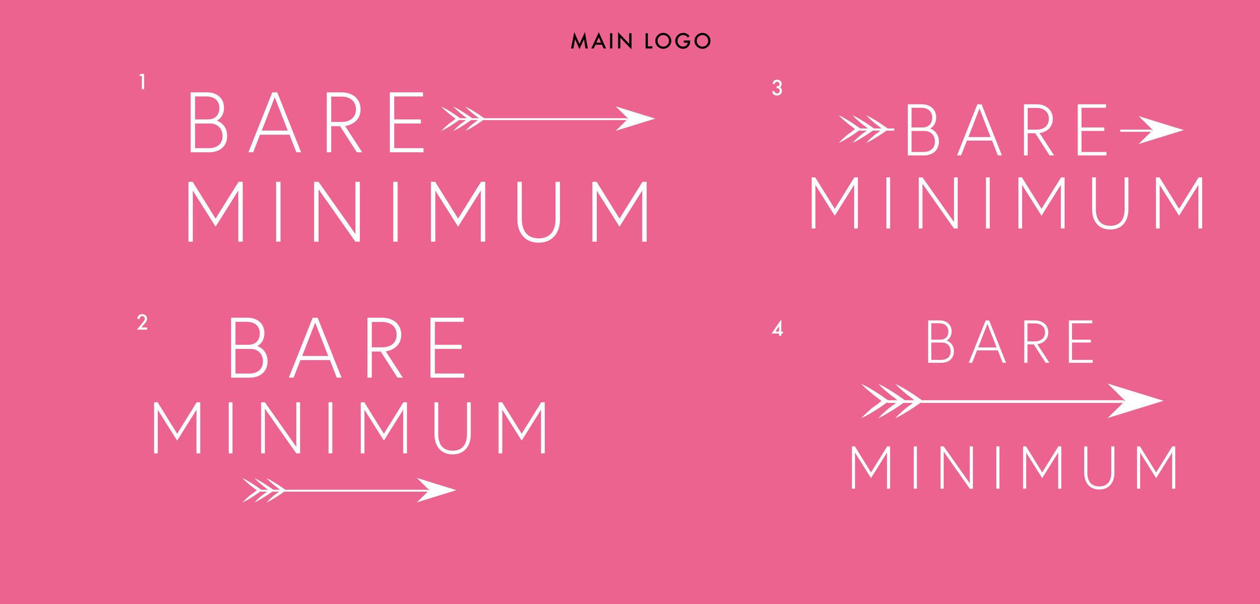 BareMinimum_Logos_draft4-7.jpg