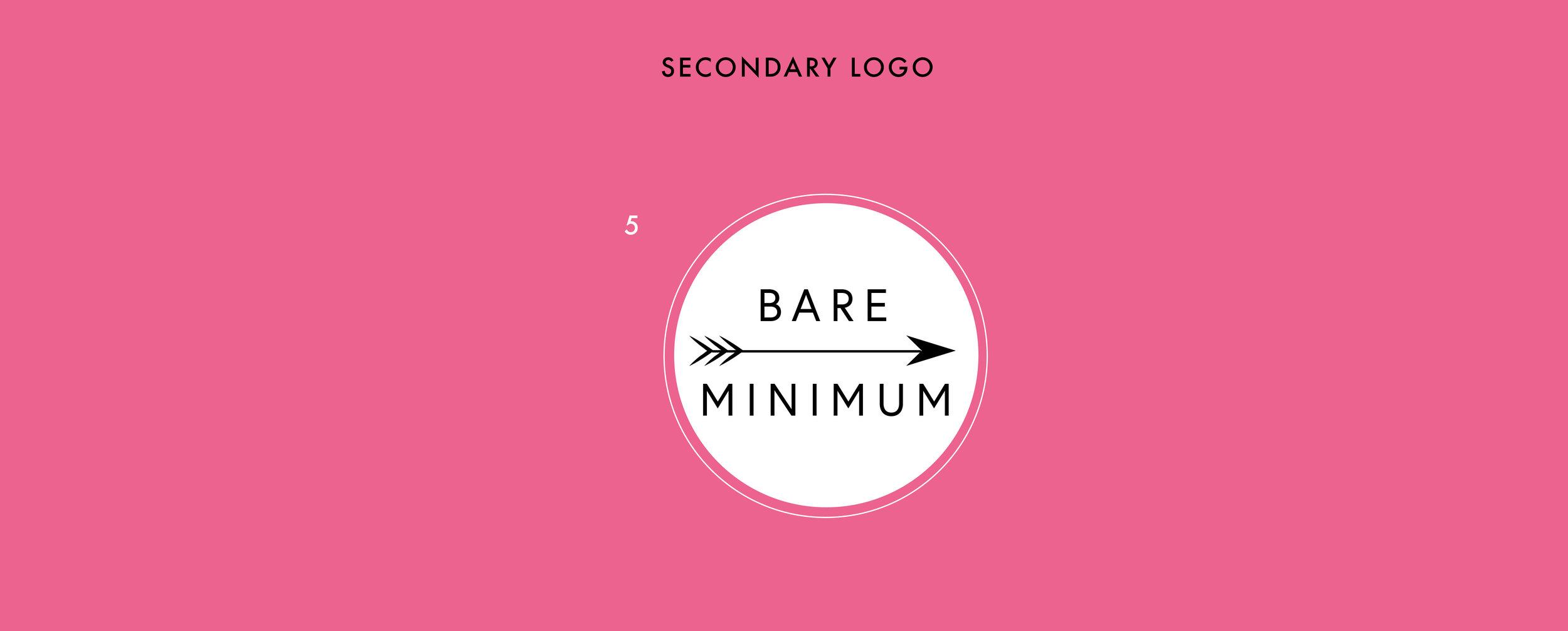 BareMinimum_Logos_draft4-8.jpg