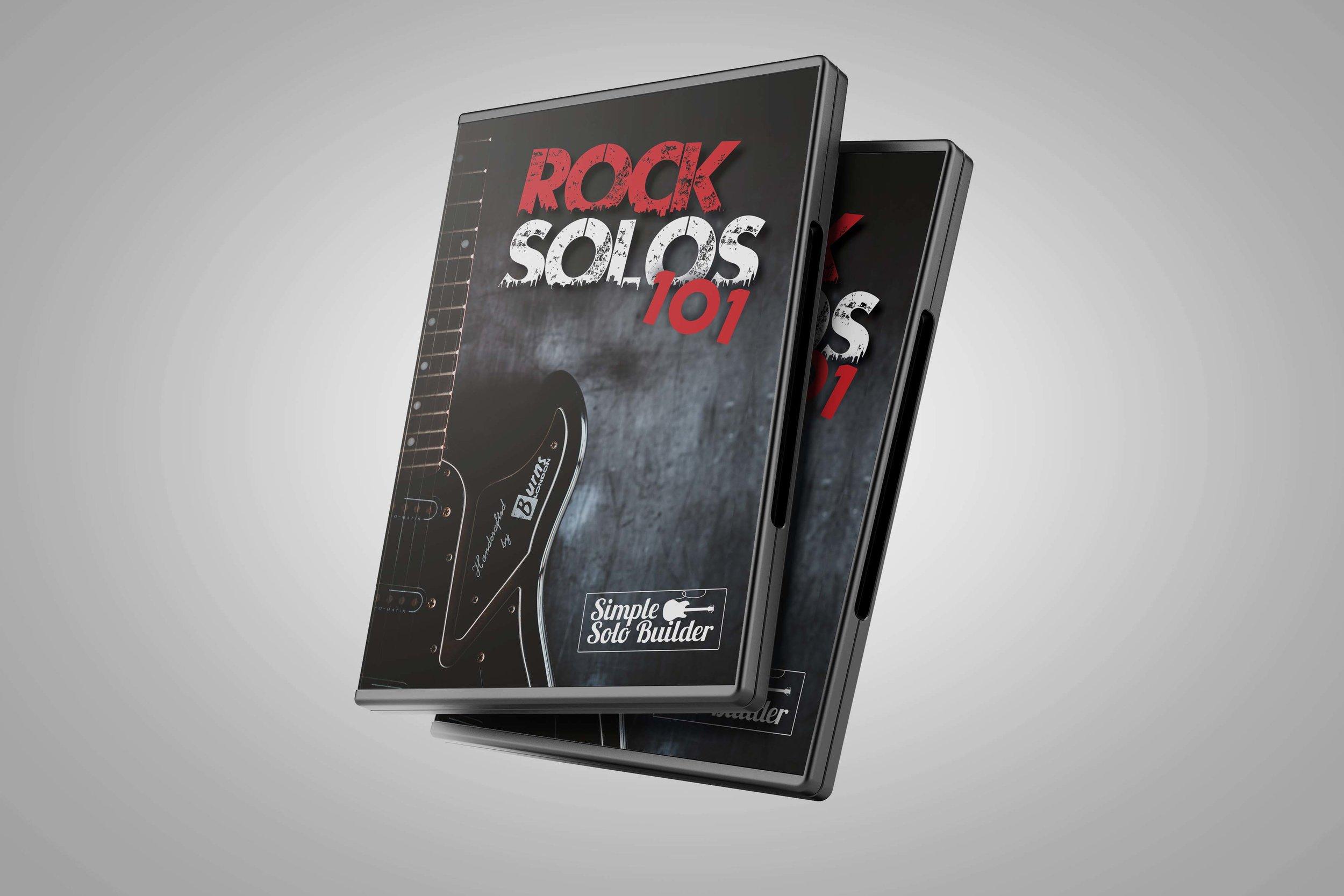 RockSolo101_V1.jpg