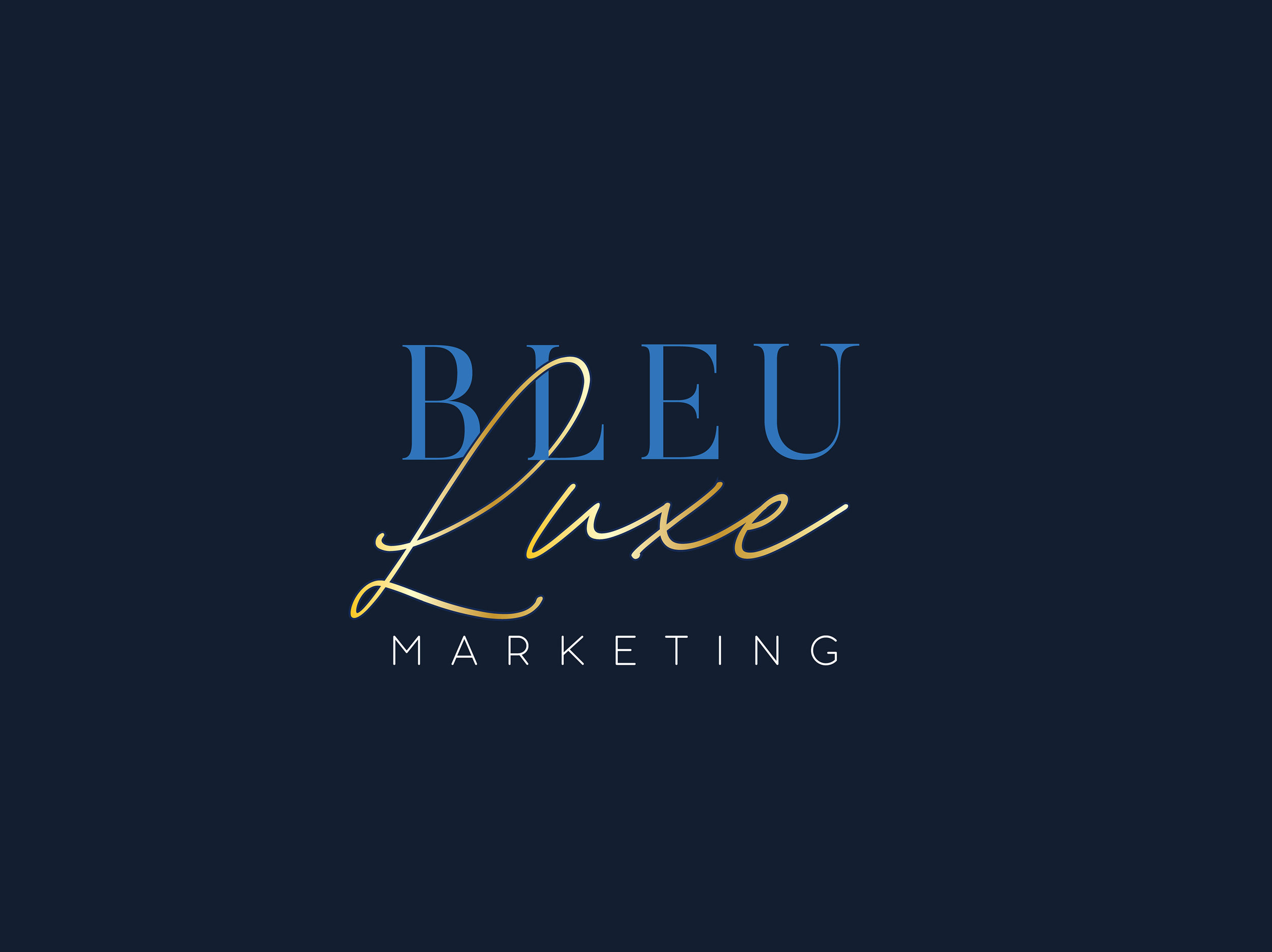 BlueLuxeMarketing_Logo_v2-03.jpg