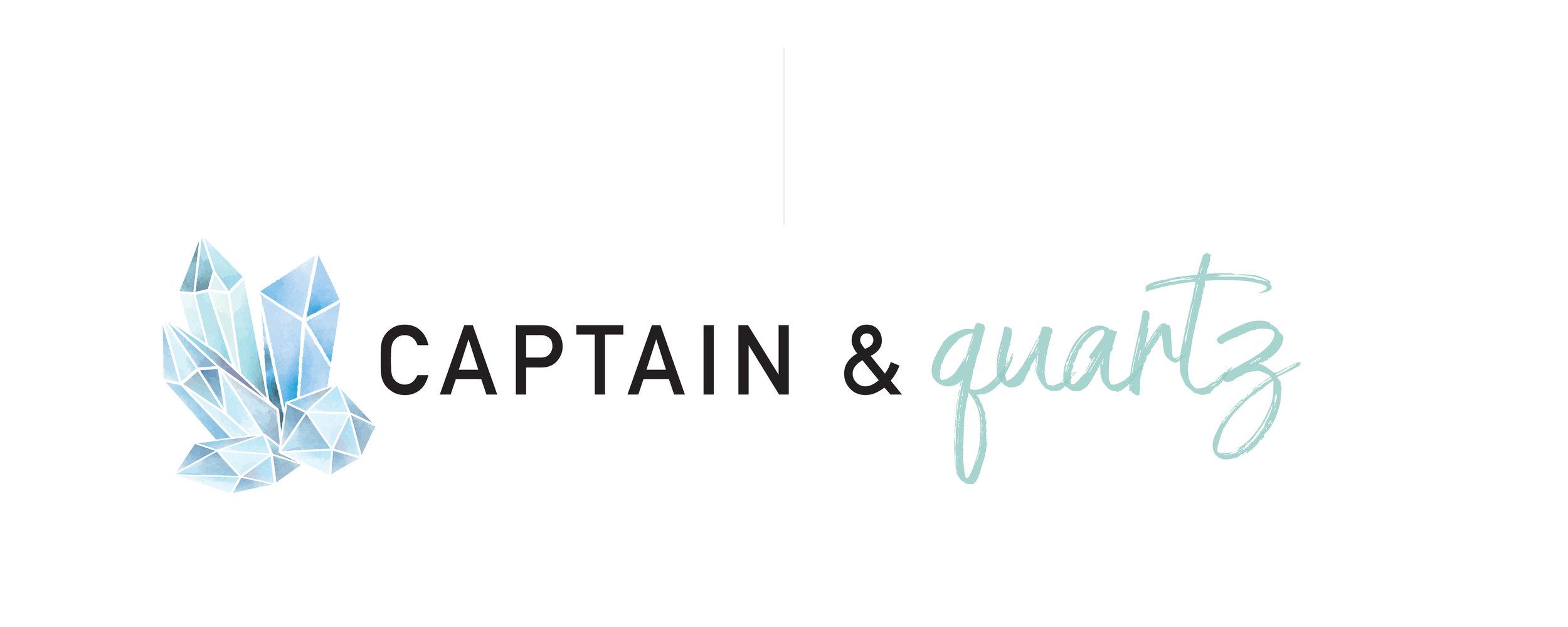 CaptainQuartz_Logo_FINAL_Outlines_MainLogo.jpg