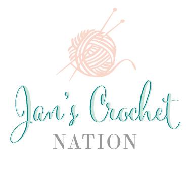Jan'sCrochetNation_Logo_FINAL-01.jpg