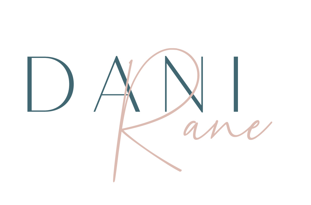 Logos_DaniRane_Final-01.jpg