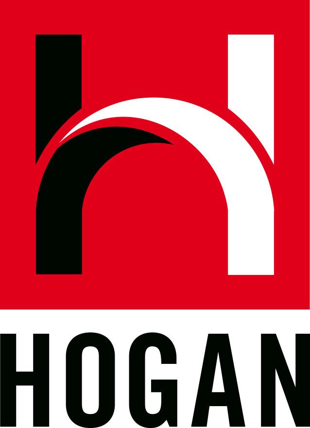 Hogan_2013_Vertical.jpg