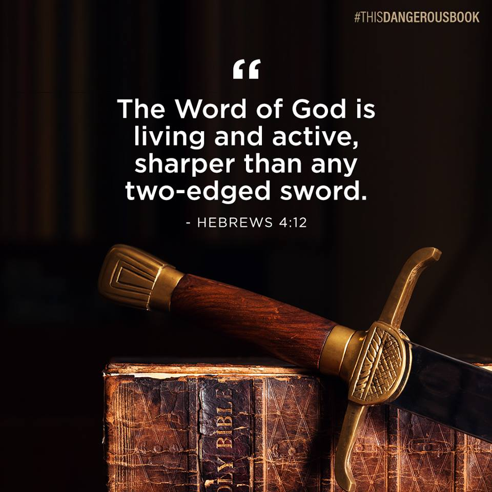 ThisDangerousBook_Hebrews4:12.jpg