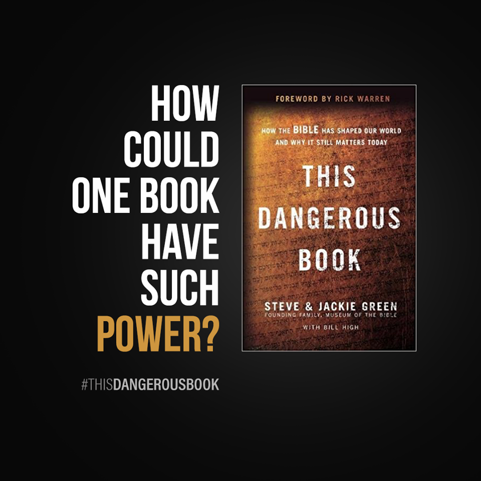 ThisDangerousBook_Power.png