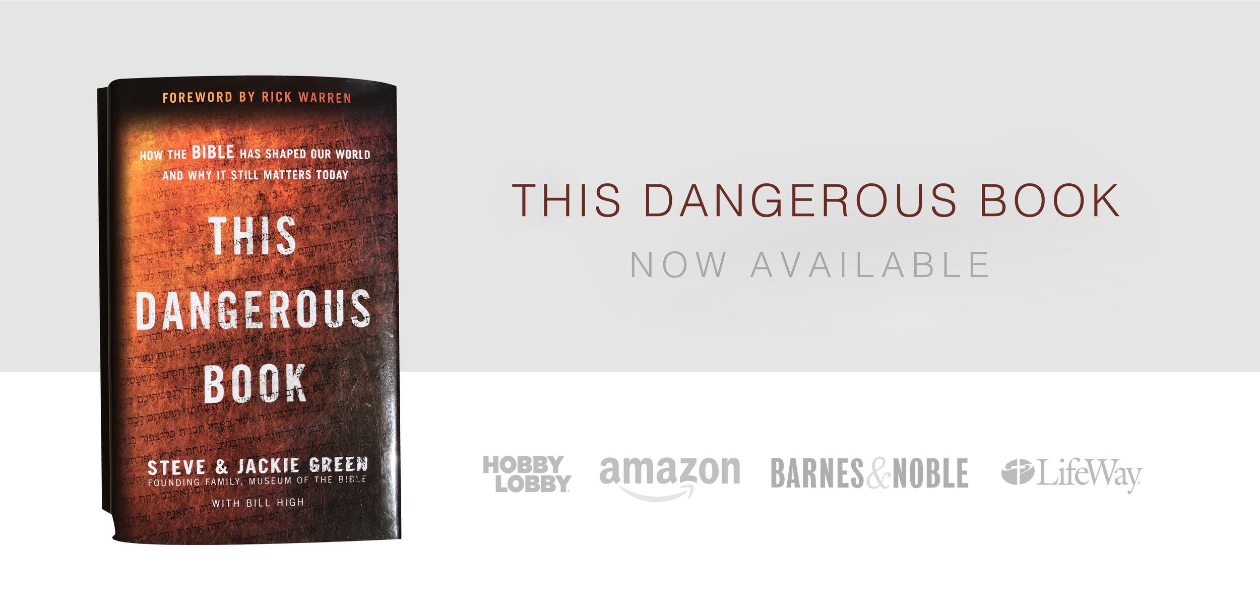 This Dangerous Book.jpg