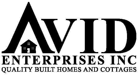 AvidEnterprises_Logo_Black-01.png
