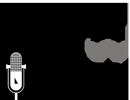 TTS Logo 'Podcast' trans 500.png