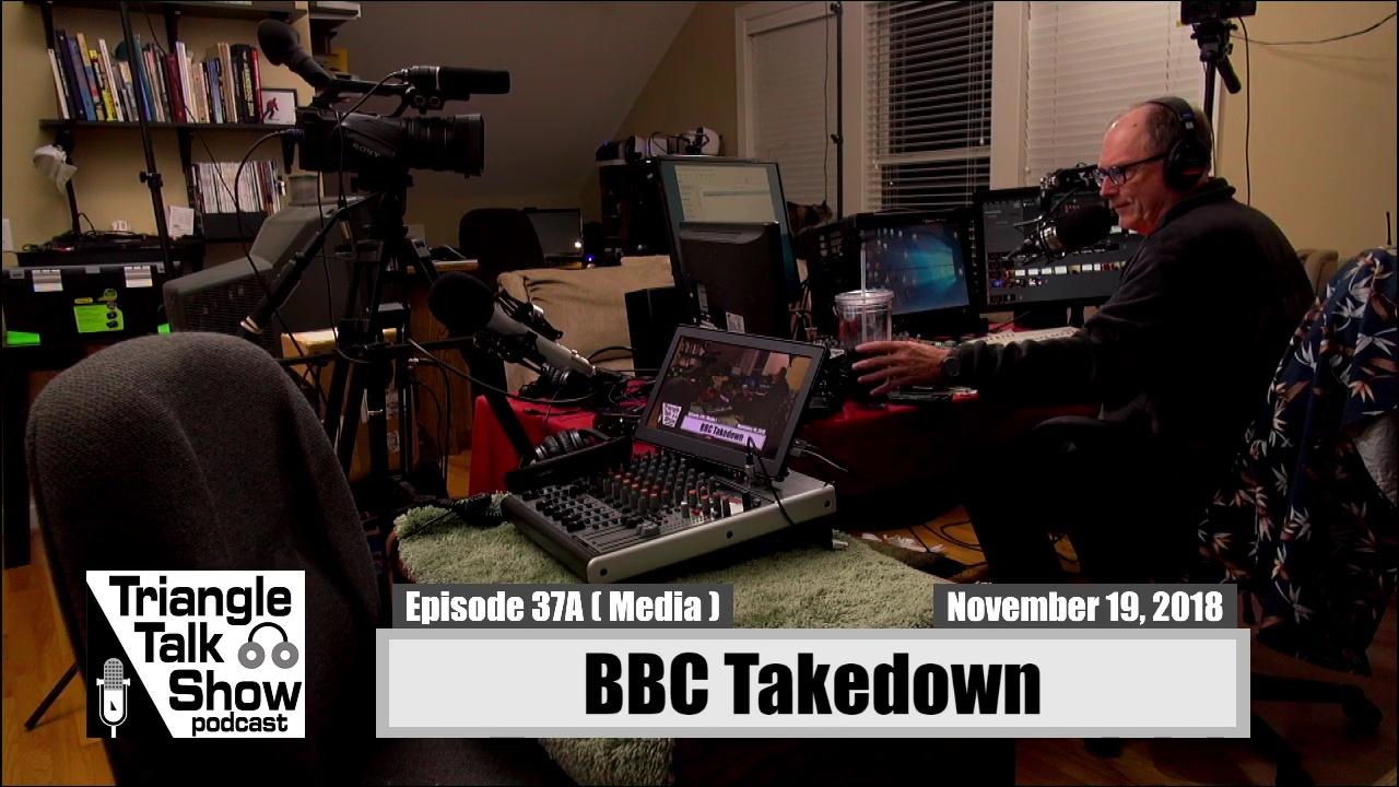 TTS 37A BBC Takedown POSTER.jpg