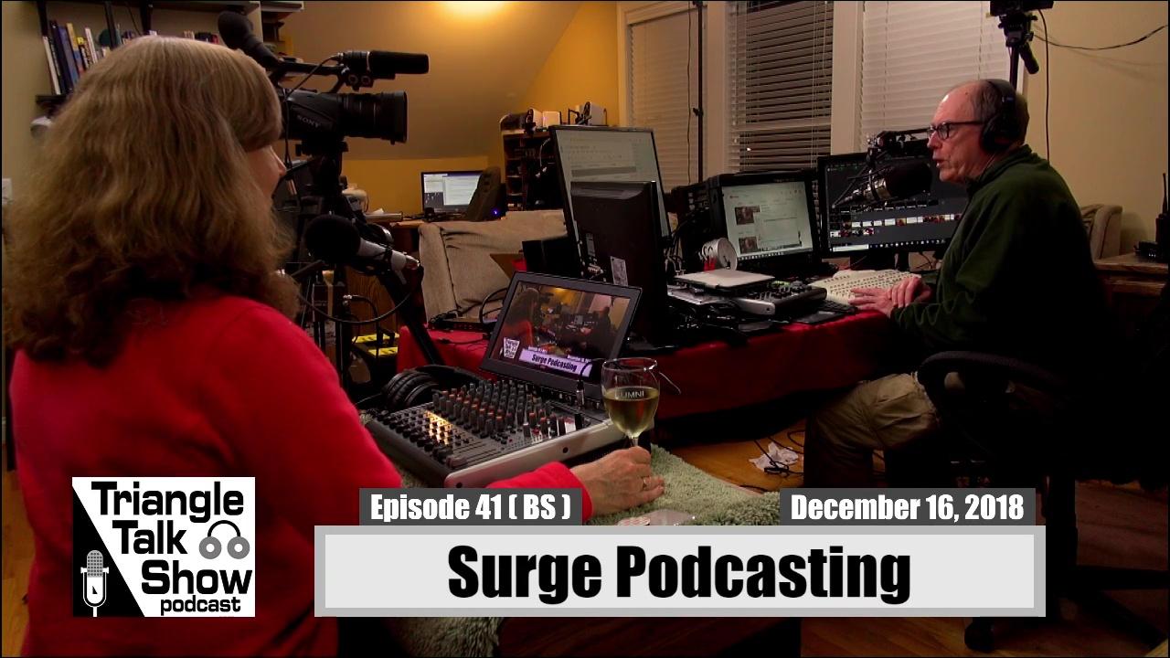 TTS 41 Surge Podcasting POSTER.jpg
