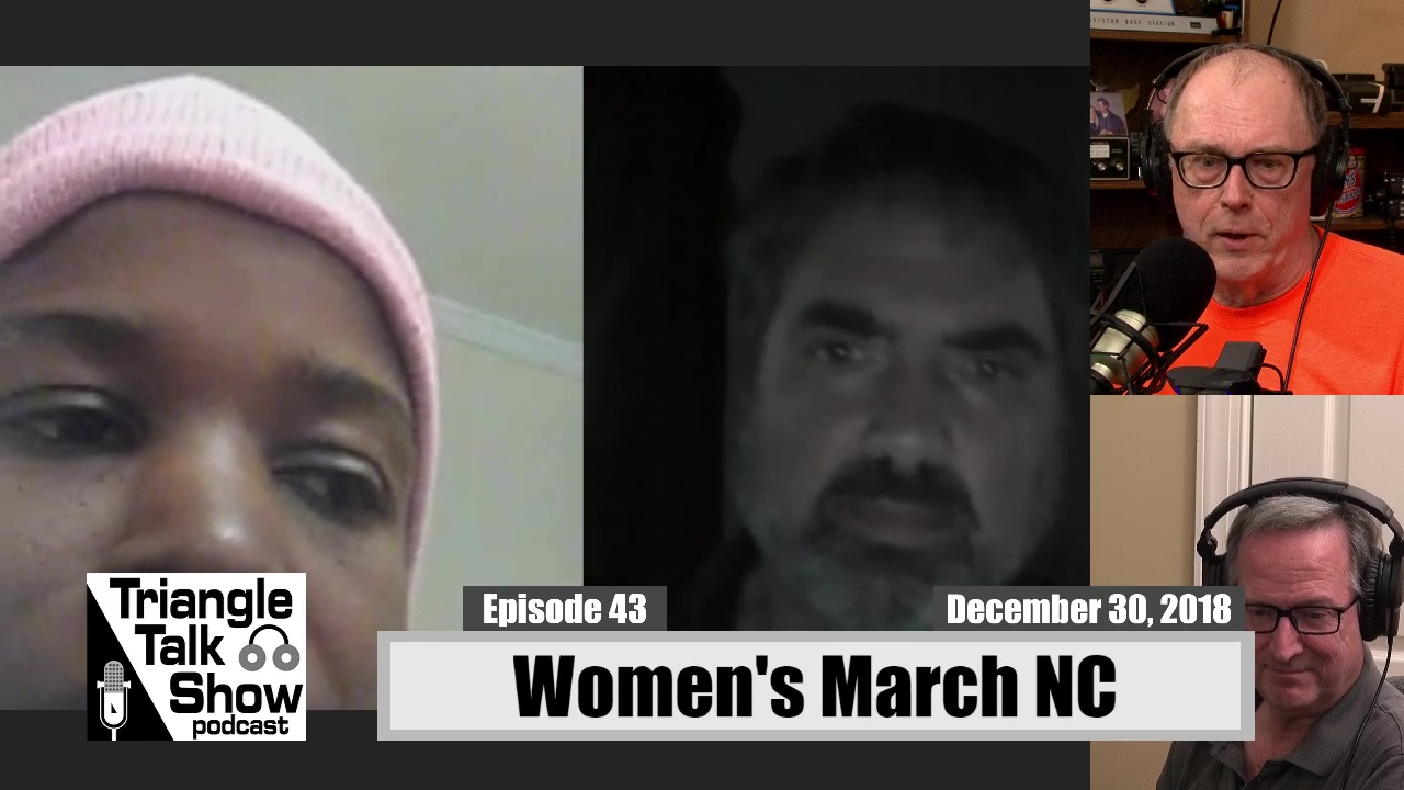 TTS 43 Womens March POSTER.jpg