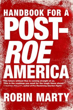 Handbook Post Roe Cover.jpg