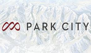 Park City Logo.jpg