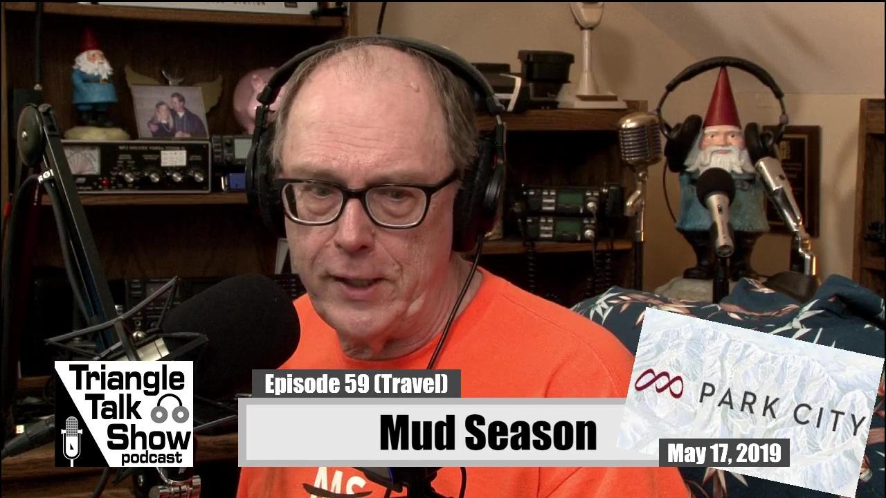 TTS 59 Mud Season Poster-Pix (1).jpg