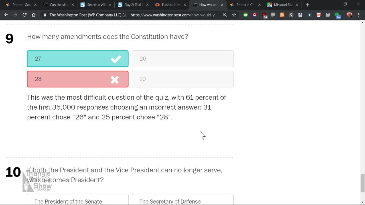 TTS 64 Citizenship Test STILL PIX (4).jpg