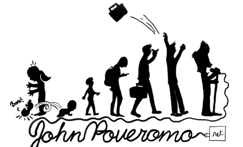 John Poveromo 'logo'.jpg