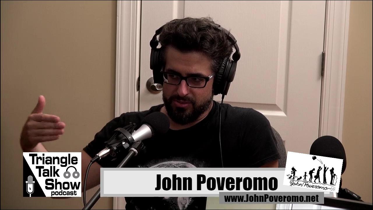 TTS 65 John Poveromo stills (4).jpg