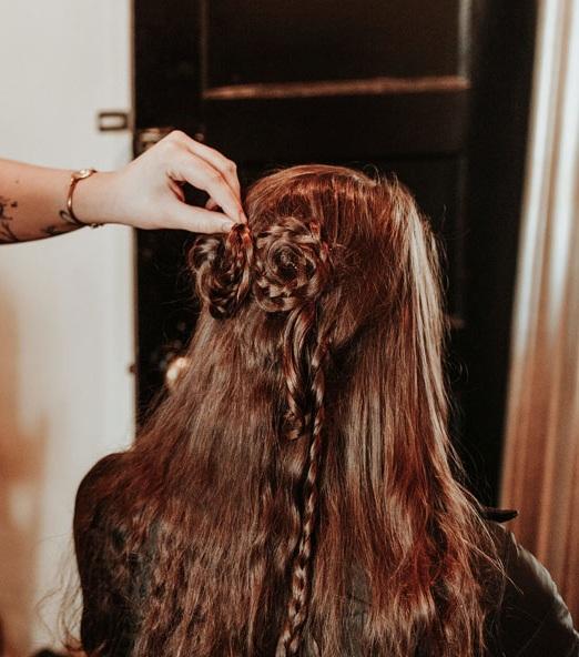 cate-hair.jpg