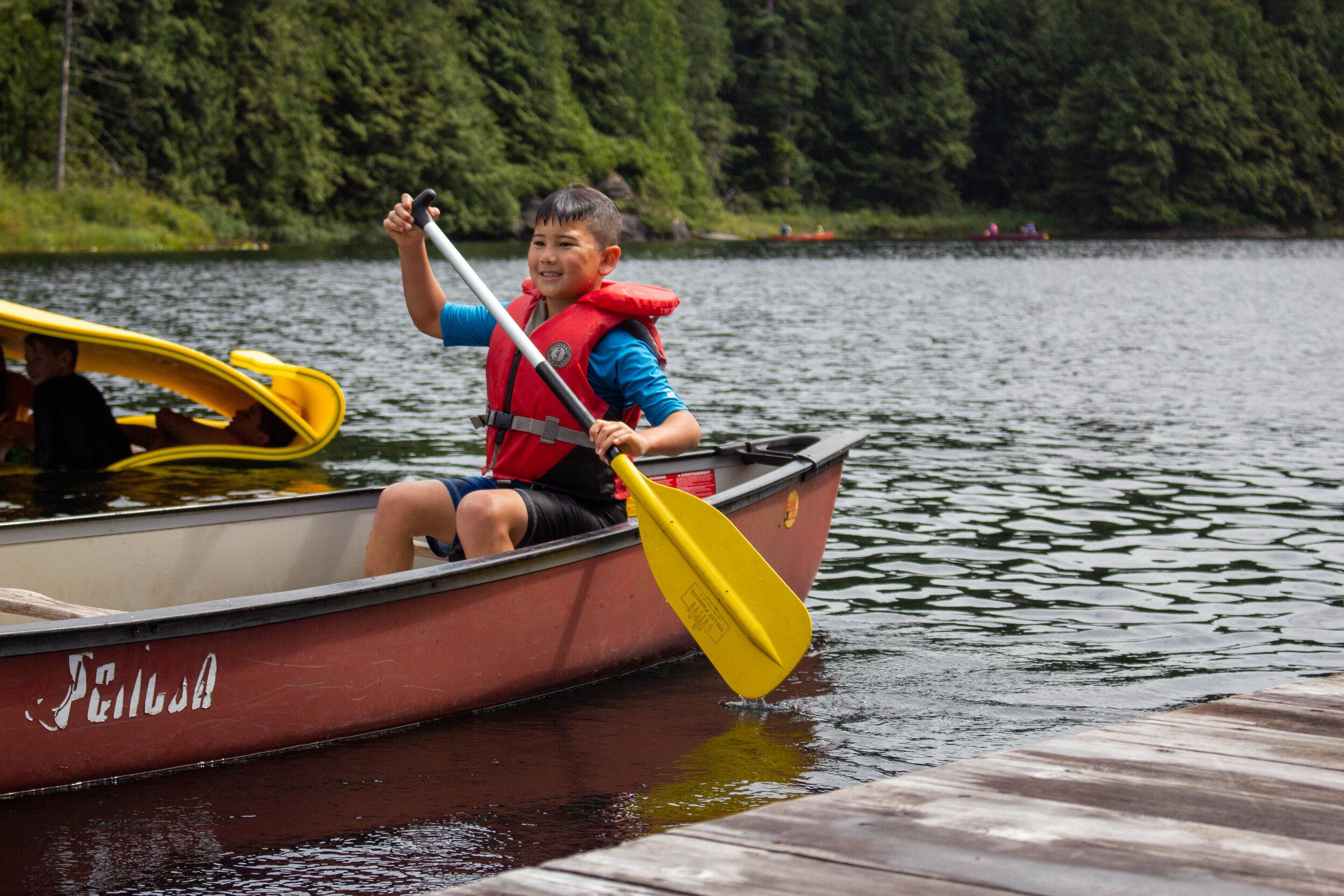 CAMPS_2019_Loon-lake_VM_IMG-0502 (1).jpg