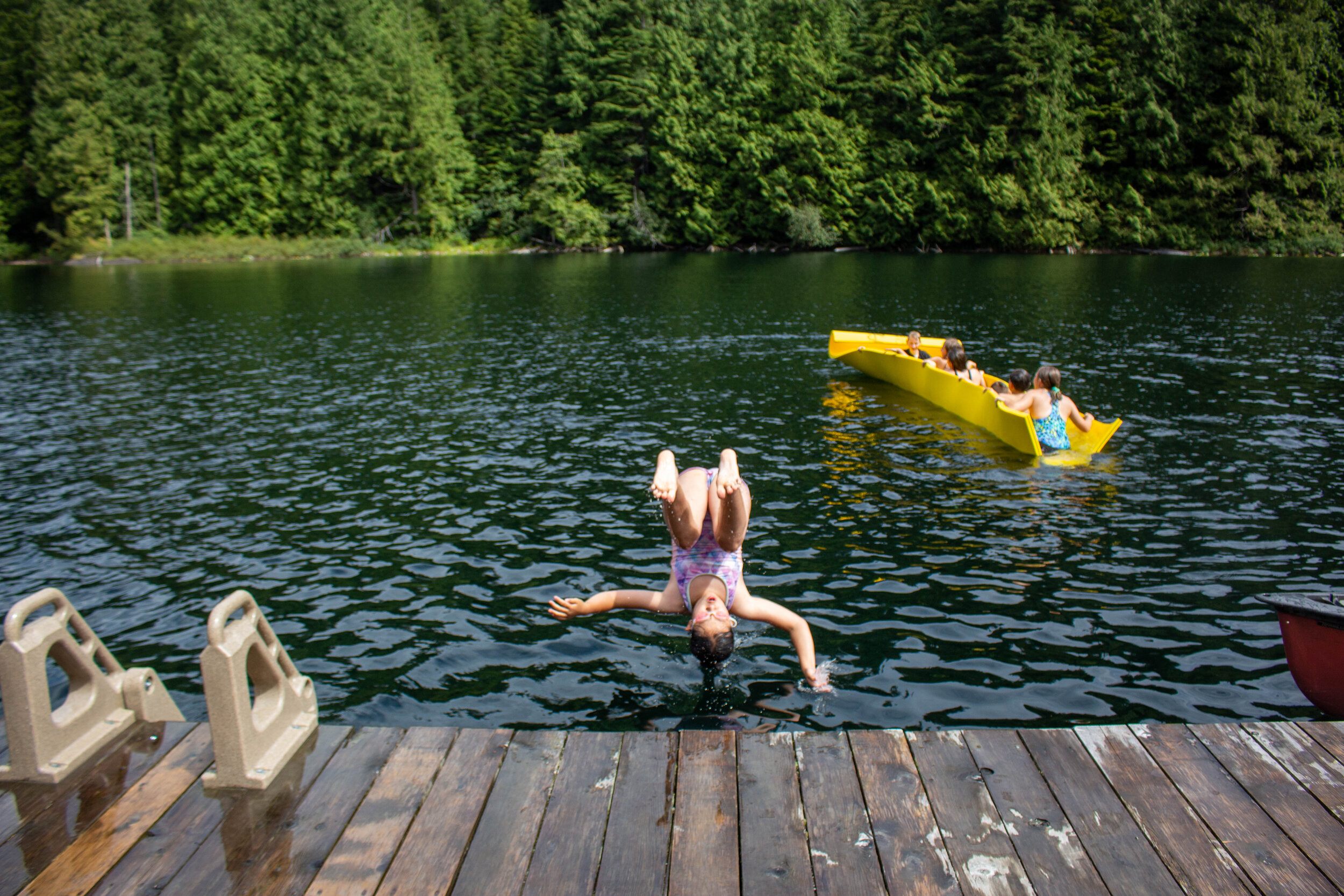 CAMPS_2019_Loon-lake_VM_IMG-0479.jpg