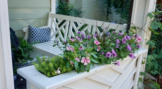 porch box lhg (1).jpg
