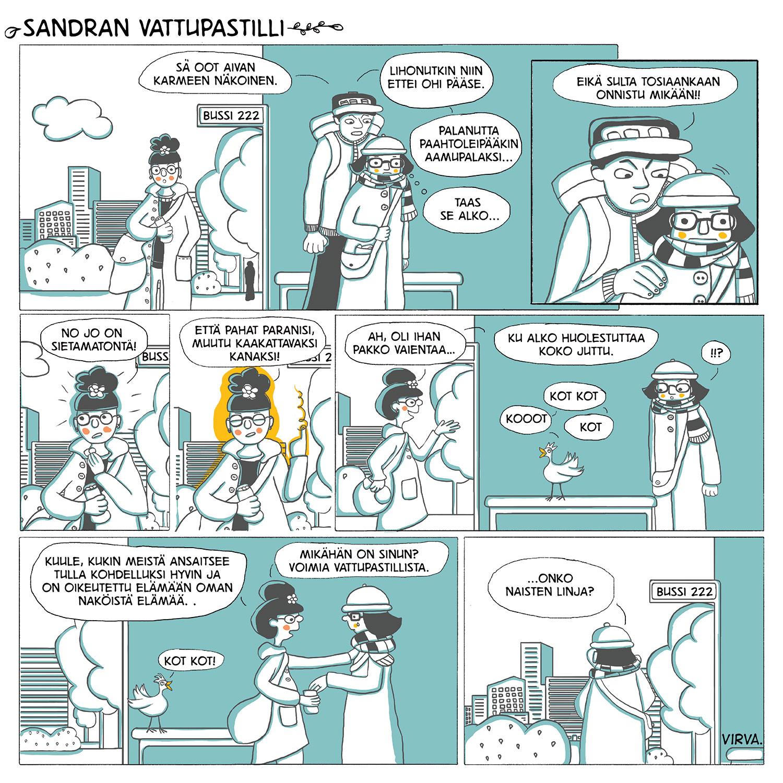 Sandran_vattupastilli-virva-web-02..jpg