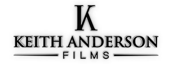 KA-Films-Website-Logo-White.jpg