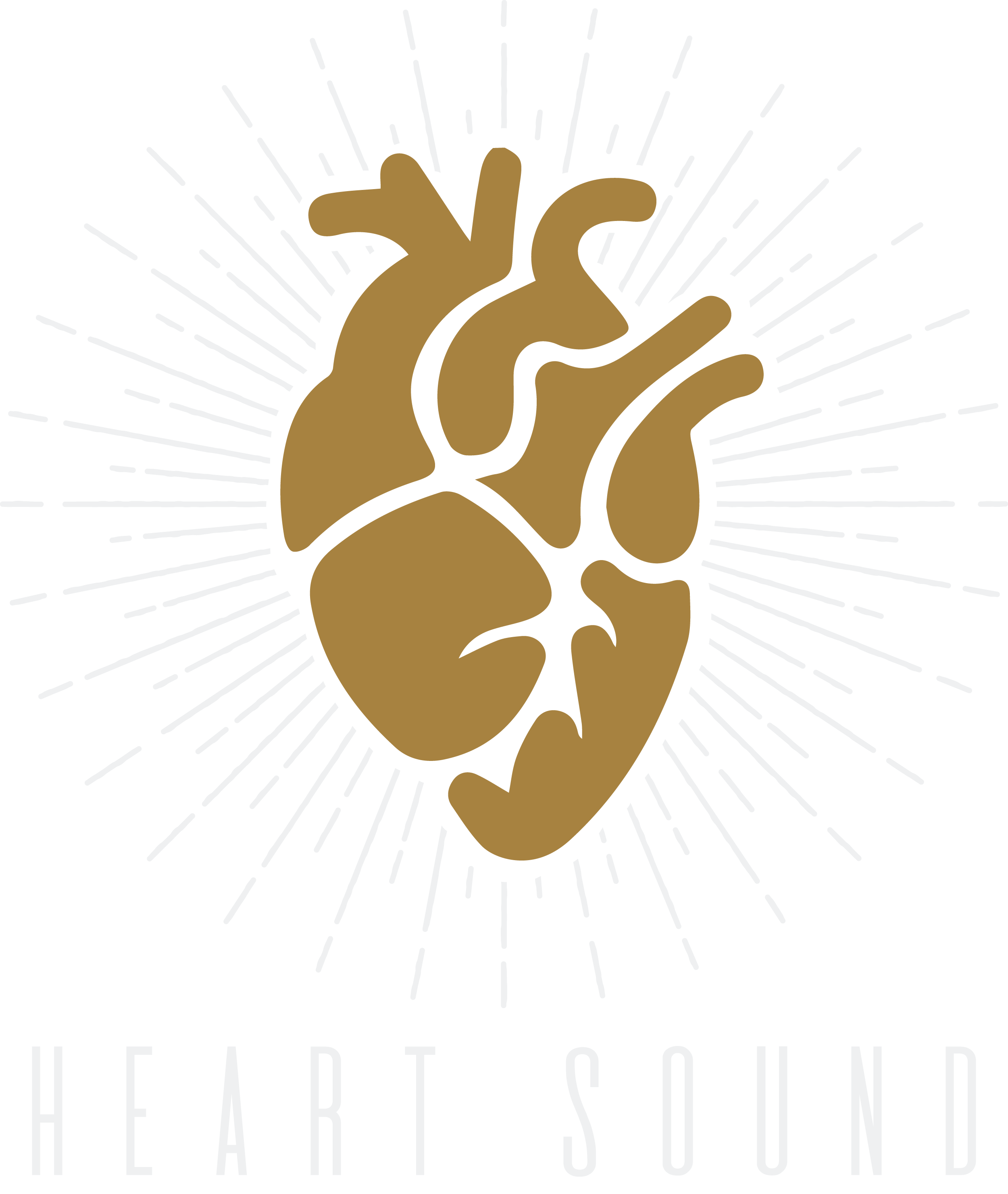 Heart Sound Logo DARK.png