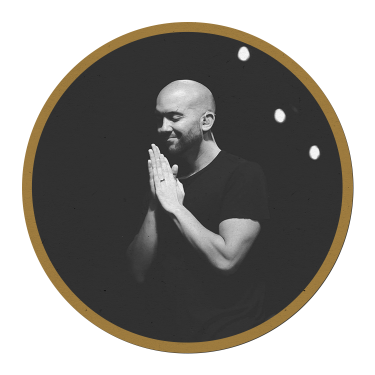 marcus hathcock - vocals, songwriter (we belong to you, wildfire, god with me, finished, jesus is lord of all)
