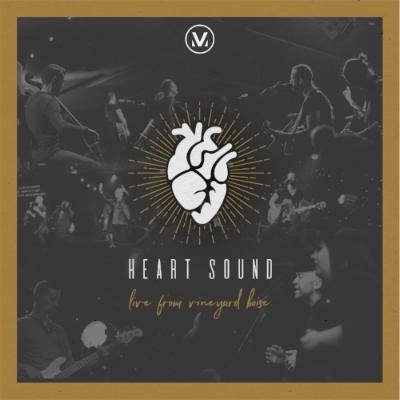 Heart-Sound-Final-Cover-Full-Res.jpg