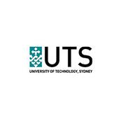 UTS 2.jpg