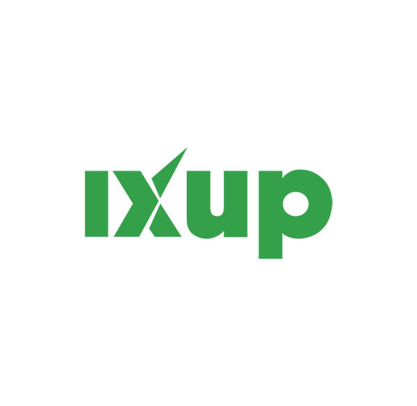 IXUP Logo new green RGB copy.png