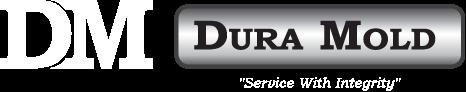 DuraMold_logo2.png
