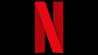 Netflix - Binge your favorite movies and shows, or discover new ones!