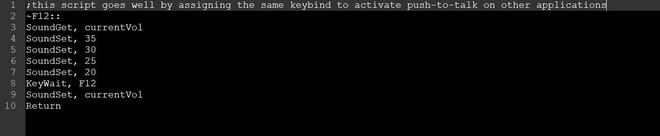 Desktop_Volume_Lower_Keybind.JPG
