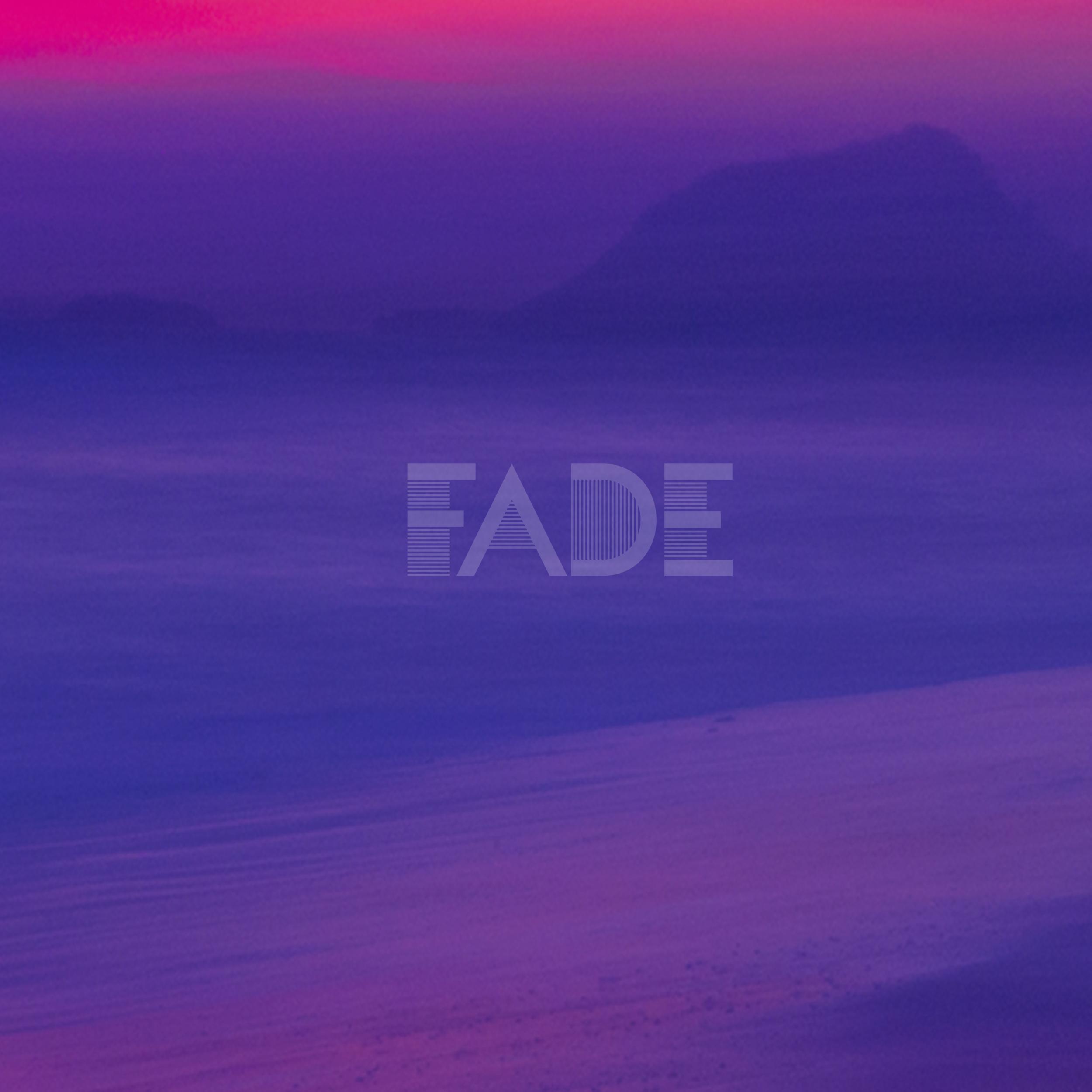 Fade EP