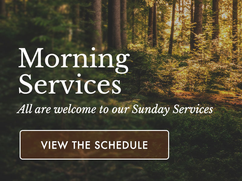 Atonement-Clergy-Services.jpg