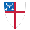 episcopal-church-sm.png