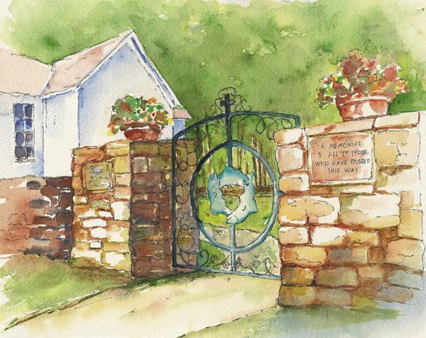 atonement-memorial-gate-SuzanneLeonard.jpg