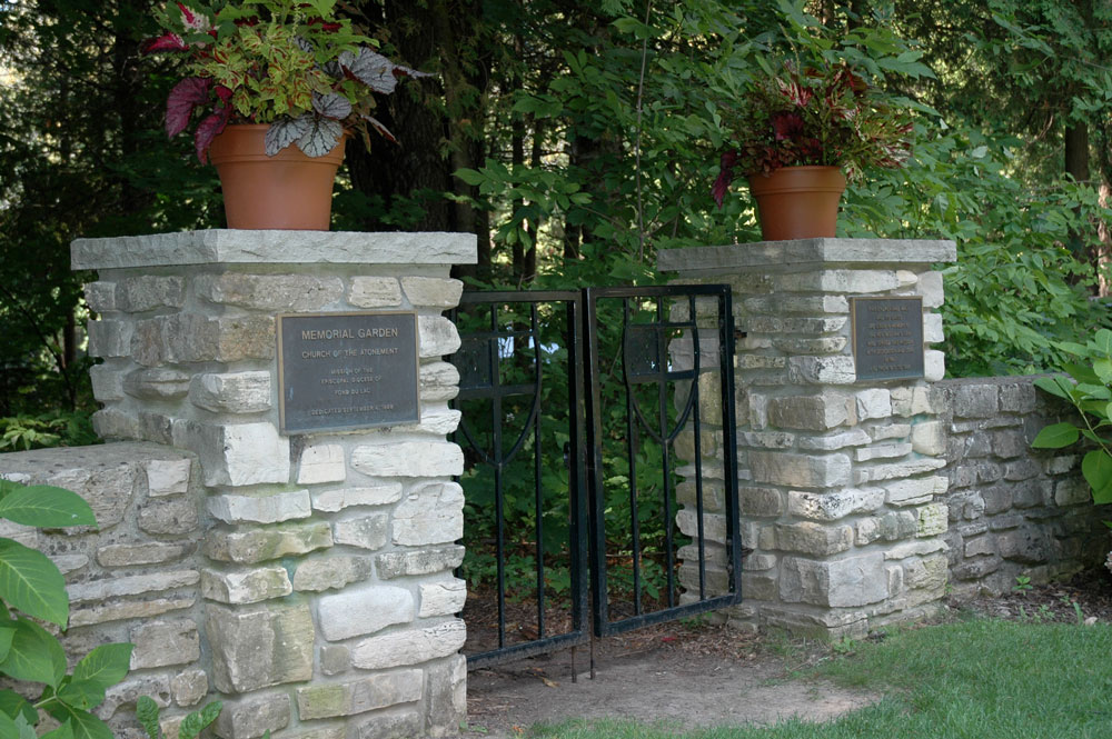 memorial-garden-gate.jpg