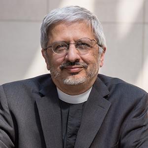 Rev-Dr-Roger-Ferlo.jpg