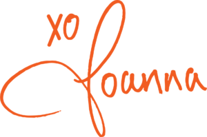 XO-JOANNA-RED-300x199.png