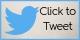 Click to Tweet(1).jpg