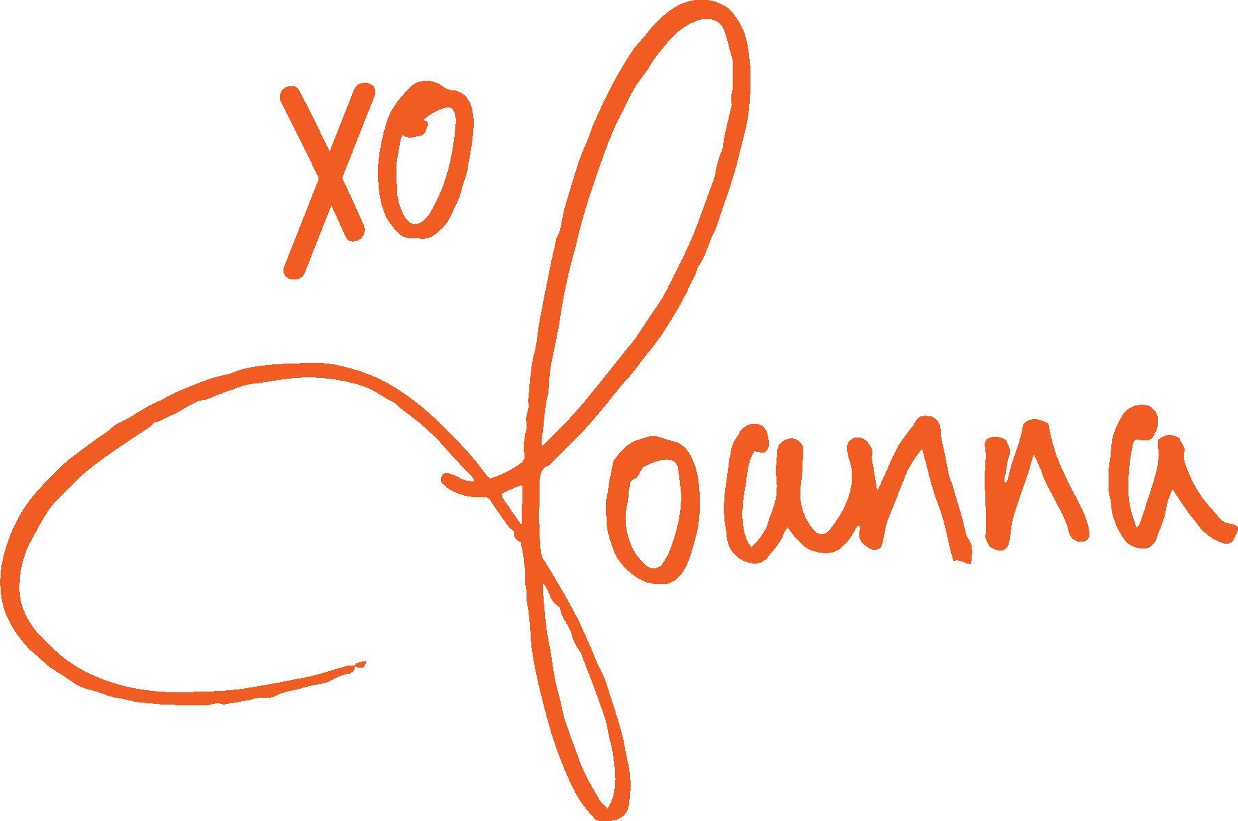Xo Joanna - orange.jpeg