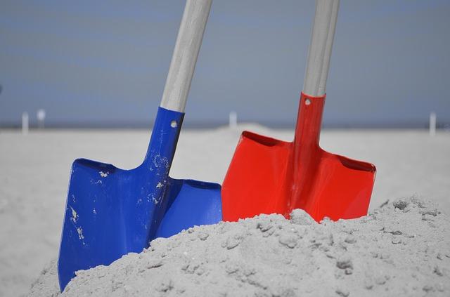beach-1362944_640.jpg