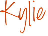 Kylie sign.png