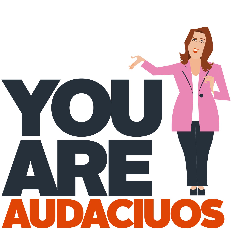 Audacious.png