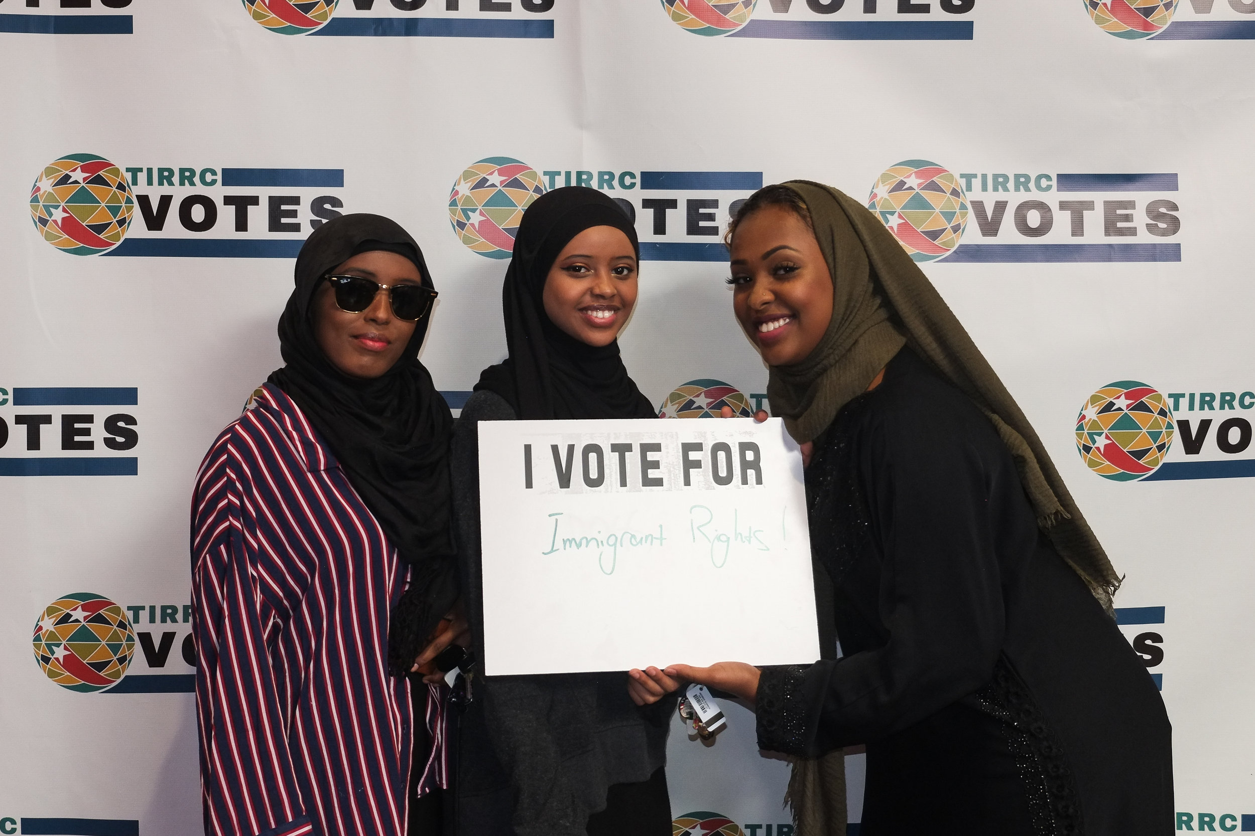 TIRRCVotes-PhotoBooth-11.jpg
